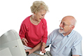 Health Insurance Supplement For Senior